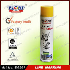 Line Marking Spray Paint - fast dry field line spot marking spray paint buy line marking