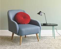 Armchairs 12 Beautiful Models Of Armchairs For Small Rooms Small Room Ideas
