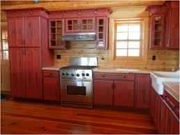 Kitchen Wall Cabinets For Sale Kitchen Ikea High Gloss Red Kitchen Cabinets Red Kitchen
