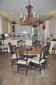 Pine Pedestal Dining Table 36 Best Custom Pine Farmhouse Kitchen Tables Images On Pinterest