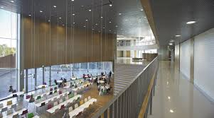 architecture colleges known for architecture design decorating