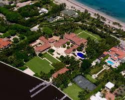 jim clark palm beach house netscape founder palm beach mansion