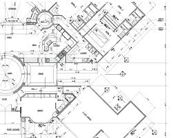 residential blueprints residential blueprints residential house designs kenya rotunda info