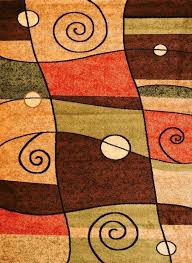 Contemporary Rugs Sale The 25 Best Cheap Large Rugs Ideas On Pinterest Cheap Large
