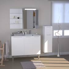 meuble cuisine pas cher leroy merlin meuble haut salle de bain leroy merlin idée de modèle de cuisine