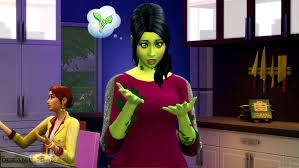 the sims 4 cool kitchen free download ocean of games