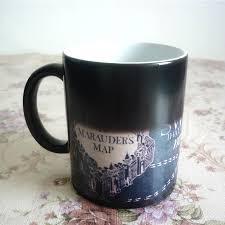 harry potter mug linda deals