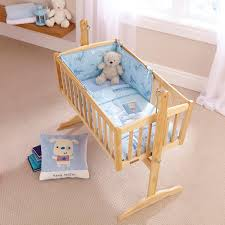 Next Nursery Bedding Sets by Crib Sheet With Harness Creative Ideas Of Baby Cribs