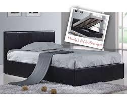 best 25 ottoman storage bed ideas on pinterest ottoman bed ikea