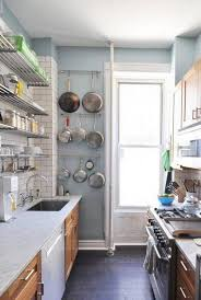 ideas for galley kitchens best 25 small galley kitchens ideas on galley kitchen