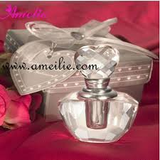 wholesale wedding favors perfume bottle wedding favor perfume bottle wedding favor
