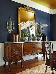 blue dining rooms blue dining rooms centralazdining