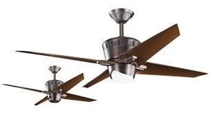 Led Light Kit For Ceiling Fan by Furniture Mini Ceiling Fan Fan And Light Ceiling Vents Outdoor