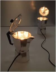 Turn The Light On 79 Best Upcycled Lights Images On Pinterest Lightbox Lights And