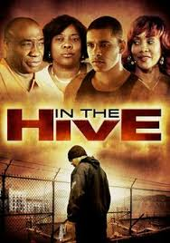 Hit The Floor Online Free - no looking back i love edward burns movies i really like it