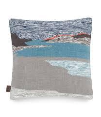ugg pillows sale ugg purple bedding bedding collections dillards