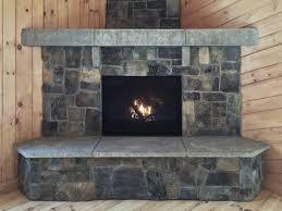 arcadia fireplace mantel custom stone fireplace mantel