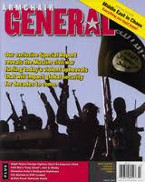 Armchair General Armchair General Magazine Index 2004 2015