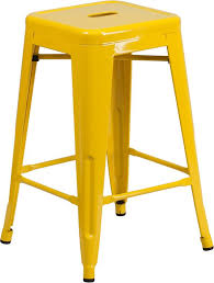 indoor outdoor stools for restaurants and business abc office