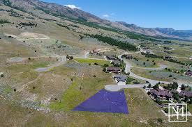 Eden Utah Map by Views That Don U0027t Quit 5513 E Powder Ridge Cir Eden Ut