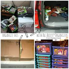 organize your home organize your home with rubbermaid all access organizers