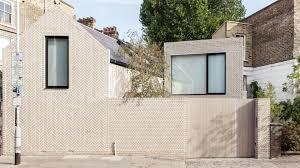 herringbone house by atelier chanchan news mark magazine