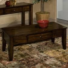 oak furniture land coffee table coffe table mango coffee table image of wood oak furniture land