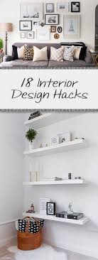 home interior design tips interior design tips and ideas modern home design