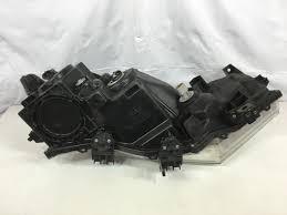 nissan juke xenon headlights 2015 used nissan headlights for sale