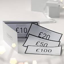 gift card company gift vouchers gift vouchers gifts the white company uk