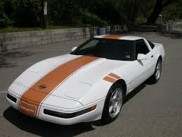 95 chevy corvette 1995 chevrolet corvette fort pitt cars