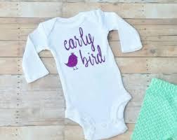 preemie clothes etsy