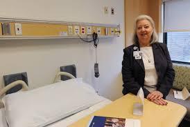 hospitals expand psychiatric services news capecodtimes com