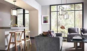 Best Ceiling Lights For Living Room Extraordinary Living Room Hanging Lights Best Exclusive Living
