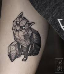 100 amazing dotwork tattoo ideas that you u0027ll love