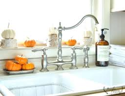 kitchen window sill can you window sills made from granite or
