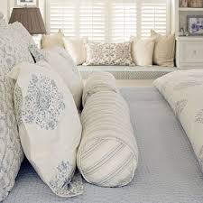 softest sheets what s the best kind of sheets to buy sheet thread count