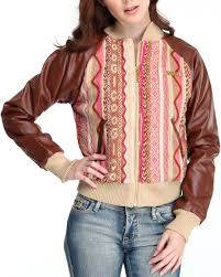 coogi clothing for women coogi hoodies coogi jackets