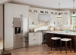 kitchen cabinets shaker artisan shaker kitchen cabinets