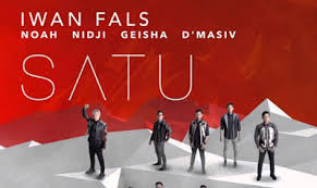 download mp3 iwan fals feat nidji download lagu iwan fals album satu terpopuler mp3 lengkap gratis