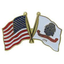 Army Ranger Flag U S Army Flags U S Flag Store