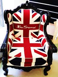 Pinterest Cheap Home Decor by Cheap Union Jack Furniture Best Area Rugs And Home Decor For Sale