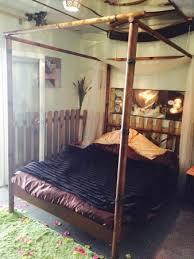 chambre d hote plan de cuques chambre namasté photo de bastide le temps des secrets plan de
