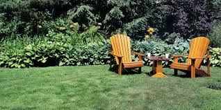 Build Outdoor Garden Table by Easy Adirondack Chair Plans How To Build Adirondack Chairs U0026 Tables