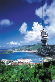 british virgin islands travel guide