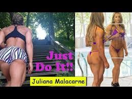 juliana malacarne women u0027s physique ifbb pro workouts for