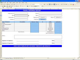 Business Income And Expense Spreadsheet 20 Business Expenses Spreadsheet Template How To Start A Coffee