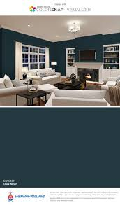 359 best paint colors images on pinterest wall colors paint