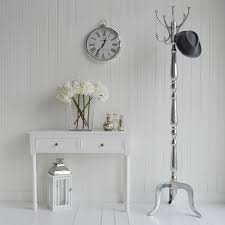 Decorating The Entrance To Your Home 10 Ways To Brighten Your Dark Entrance Hall U2014 The Home Design