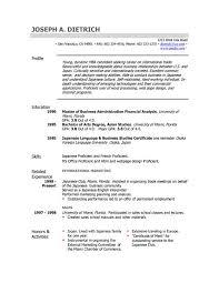 Uk Resume Example by Buy Original Essays Online Casual Work Cv Examples Uk